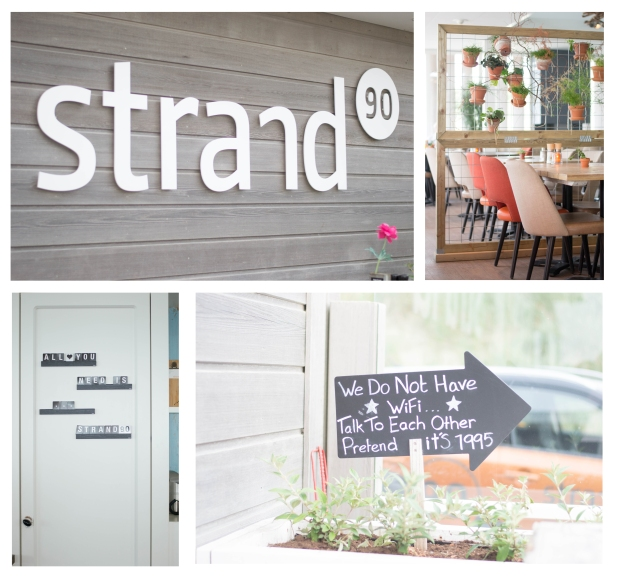 Strand90.jpg